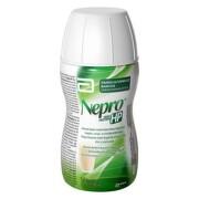 NEPRO HP vanilková príchuť 220 ml