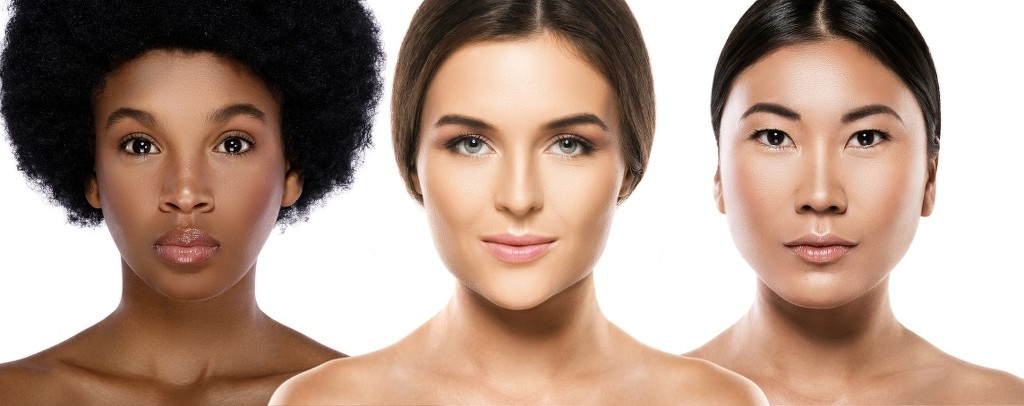 typy vlasov ženy