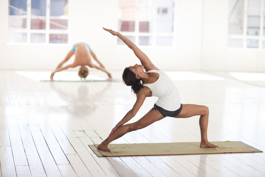 yoga-2959226