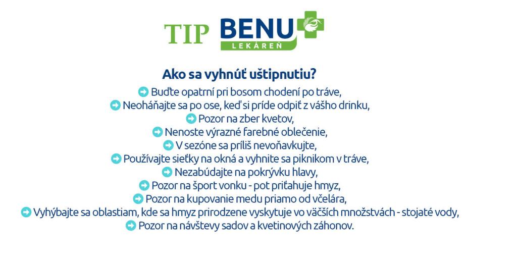 tip-benu