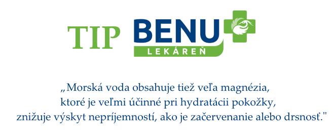 TIP BENU